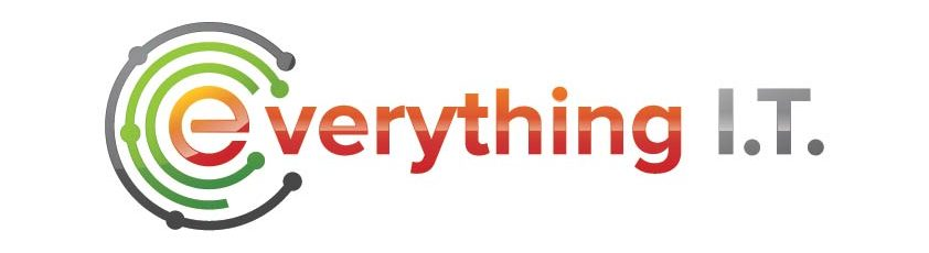 everythingit